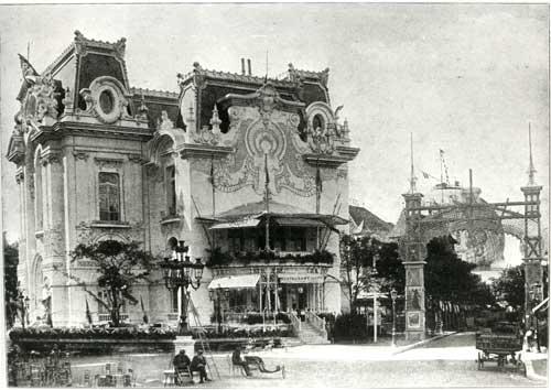 frauenpalast-wa-paris-1900-500br