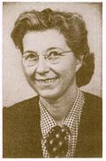 maria-rentmeister-1947