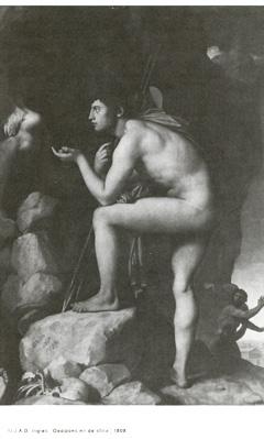 sphinxraetsel-ingres-1808